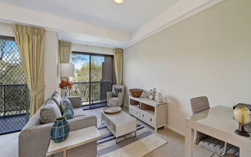 100/2 Ulmarra Place, East Lindfield NSW 2070
