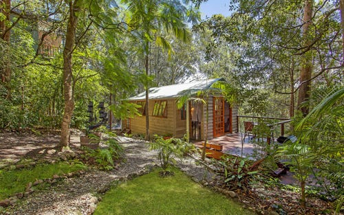 11a Surf Rider Avenue, North Avoca NSW