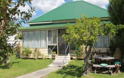 27 Irby Street, Emmaville NSW 2371