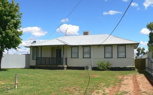 134 Meadows Road, Bourke NSW 2840