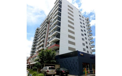 1109/88-90 George Street, Hornsby NSW 2077
