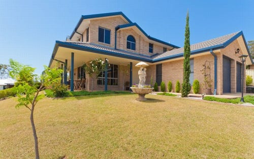 9 View Drive, Boambee East NSW 2452