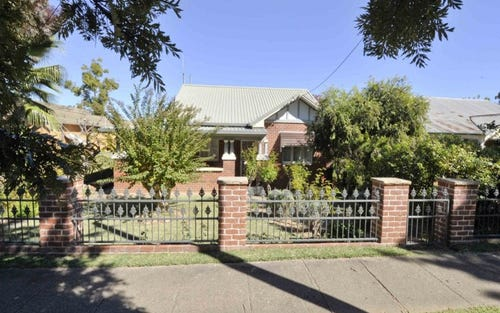 101 Carthage Street, Tamworth NSW 2340