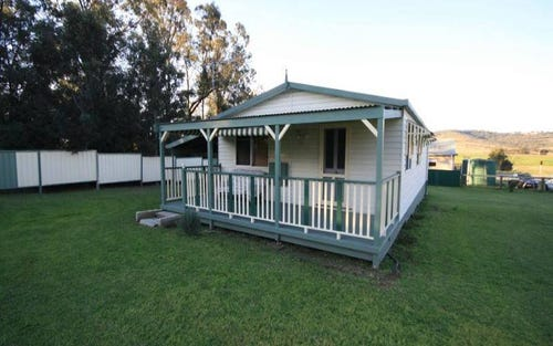 4 Lonsdale Street, Jerrys Plains NSW 2330