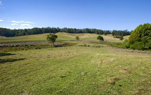 Lot 7, 197 North Bank Road, Bellingen NSW 2454