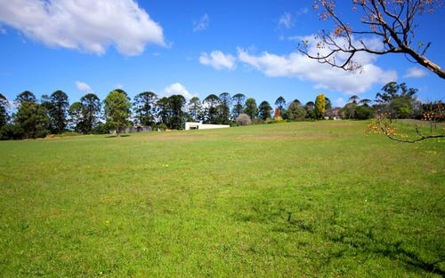 Address available on request, Horsley Park NSW 2175