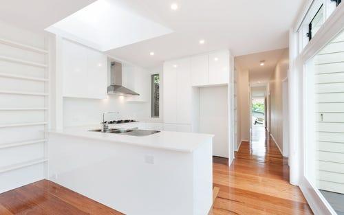 11 Bayville Street, Balmain NSW