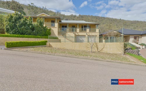 31 Prentice Avenue, Tamworth NSW 2340