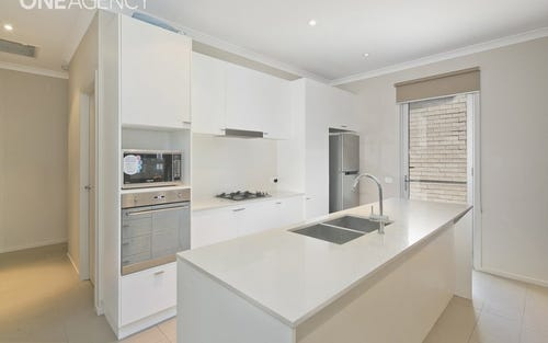79 Kinloch circuit, Bruce ACT 2617
