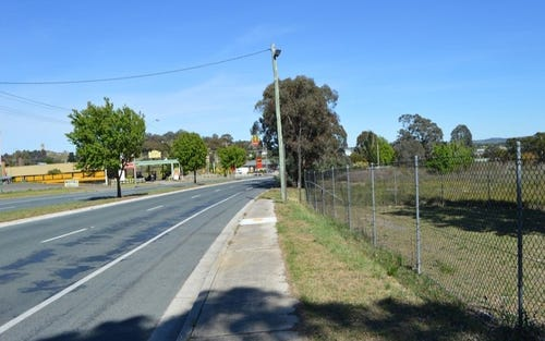 (Lot 1) 68 Sydney Road, Goulburn NSW 2580