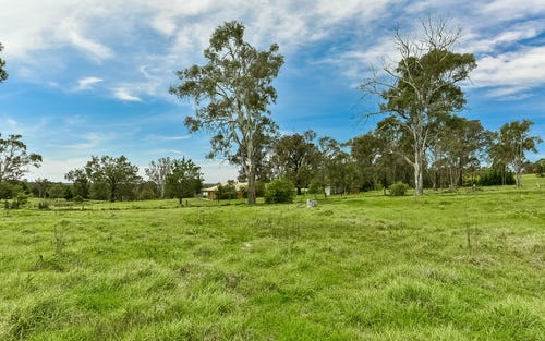 Lot 172, 40 Marion Street, Thirlmere NSW 2572