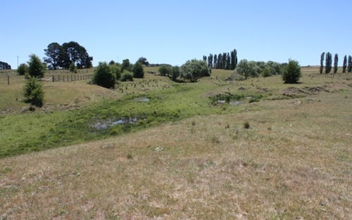 Lot 21 and 22 Majors Creek Road, Braidwood NSW 2622