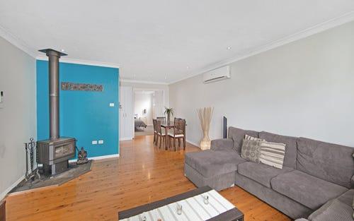 84 Bateau Bay Road, Bateau Bay NSW 2261