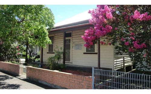 185 Broadmeadow Road, Broadmeadow NSW 2292