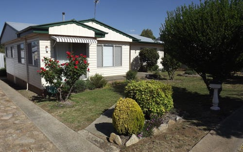 73 Hunter Street, Glen Innes NSW 2370