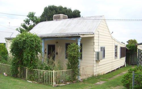 105 Dewhurst Street, Werris Creek NSW 2341