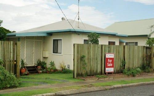 18 Boronia Street, Sawtell NSW 2452