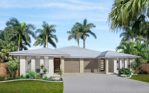 Lot 103a 51 Parklea Avenue, Croudace Bay NSW 2280