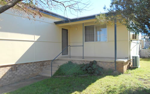 38 Henry, Barraba NSW 2347