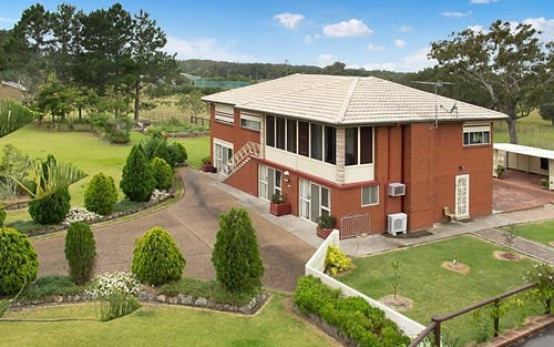14 Grahamstown Road, Medowie NSW 2318