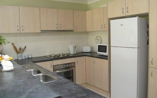 Unit 8 / 23a Cox Street, Mudgee NSW 2850