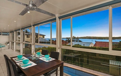 50 Berkeley Street, Speers Point NSW 2284