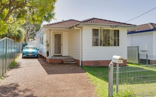 11a Cliffbrook Street, Barnsley NSW 2278