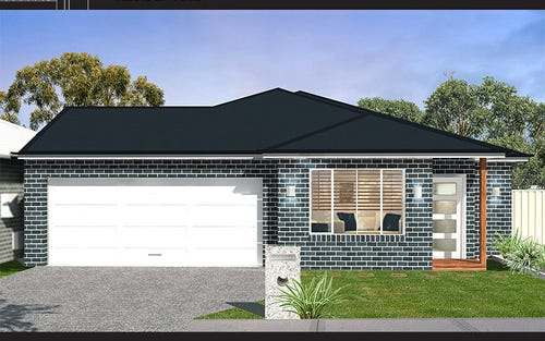 722 Sapphire Drive, Rutherford NSW 2320