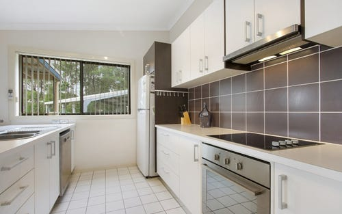 2/31B Broomfield Cr, Long Beach NSW 2536