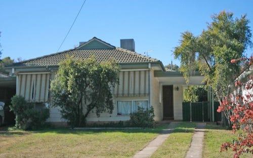 24 Manilla Road, Tamworth NSW 2340