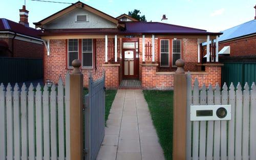 612 Carrington Street, Albury NSW