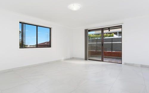18A Pillar Street, Matraville NSW