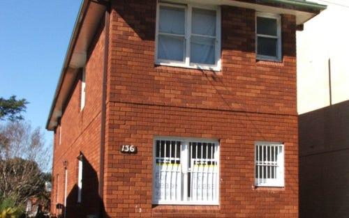 3/136 Gowrie Street, Newtown NSW