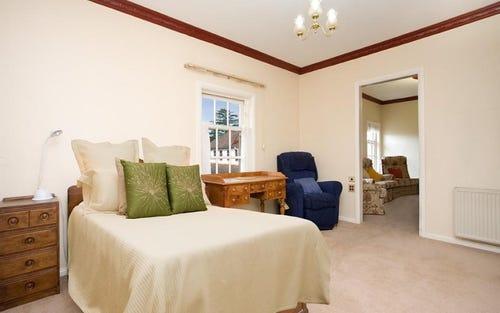 SA209-210/ 502 Moss Vale Road, Bowral NSW 2576