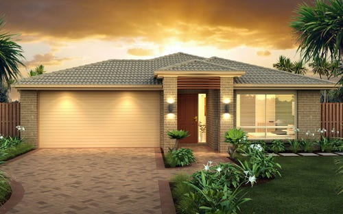 Lot 132 Brierley Hill Estate, Port Macquarie NSW 2444
