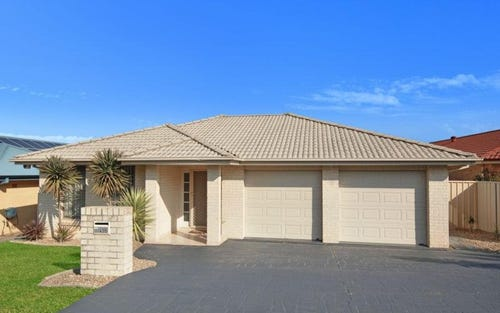 25 Reynolds Ridge, Shell Cove NSW 2529