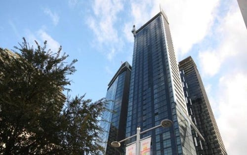 S3703/436 Victoria Avenue, Chatswood NSW 2067