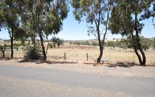 Lot 190 Tathra Road, Junee NSW 2663
