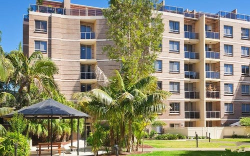190/80-82 Bonar St, Wolli Creek NSW 2205