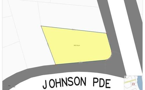 1 Ward St, Lemon Tree Passage NSW 2319