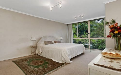Unit 2/28 Kananook Ave, Bayview NSW