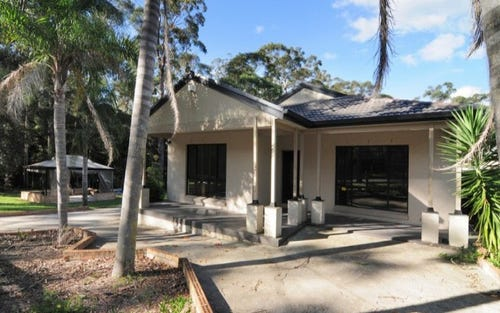 25 Waterpark Road, St Georges Basin NSW 2540