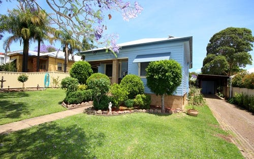 24 Roger Street, Muswellbrook NSW 2333