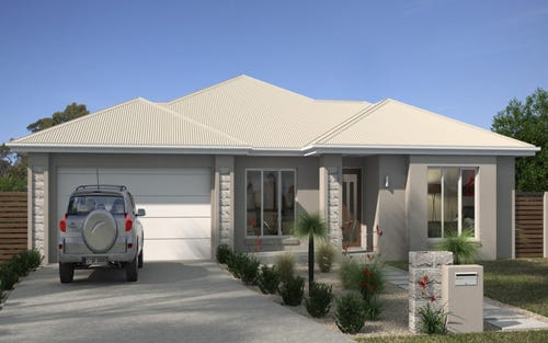 Lot 113 Porters Circuit (Corks Hill Estate), Milton NSW 2538