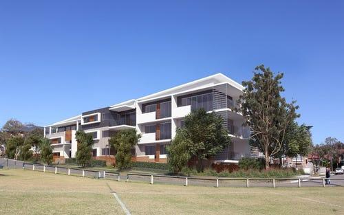 12/3-7 Gover Street, Peakhurst NSW 2210