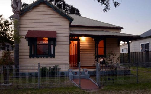 42 Shedden Street, Cessnock NSW 2325