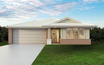 6115 Road, Spring Farm NSW 2570