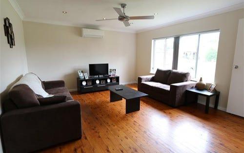 25 O'Halloran Avenue, Singleton NSW 2330