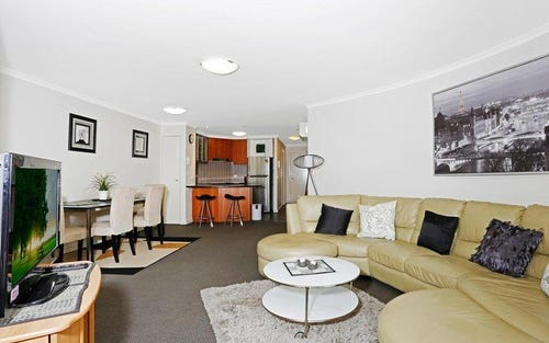 416/88 Northbourne Avenue, Braddon ACT