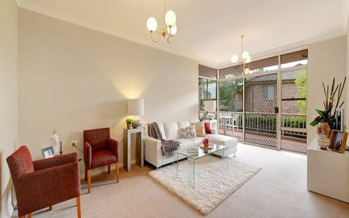 Independent Living Unit - 3 Bedroom Unit, St Ives NSW 2075